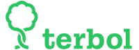 Terbol Logo